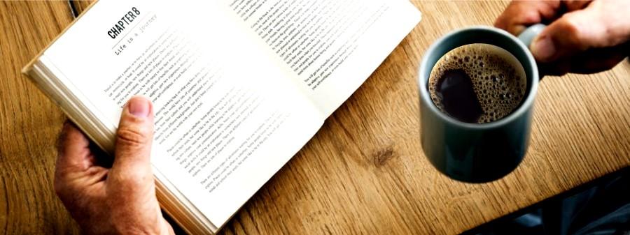 sir james mackintosh the vermont coffee blog